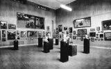 Triển lãm Mỹ Thuật SEDAIE năm 1937: những hy vọng về phòng triển lãm năm nay về hội họa.