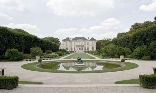 """<h2><a href=""""http://nghethuatxua.com/tham-quan-bao-tang-rodin/"""">Tham quan bảo tàng Rodin<a href='http://nghethuatxua.com/tham-quan-bao-tang-rodin/#comments' class='comments-small'>(0)</a></a></h2>Bảo tàng Rodinlà nơi trưng bày các tác phẩm, tư liệu của nhà điêu khắcAuguste Rodin, nằm ởQuận 7thành phốParis. Đây là nơi lưu trữ lớn nhất các tác phẩm"""