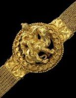 Những kho báu được tìm thấy – triển lãm cổ vật AFGHANISTAN tại Bảo tàng Quốc gia Kabul