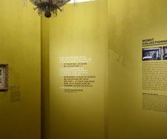Bộ sưu tập nghệ thuật của Claude Monet