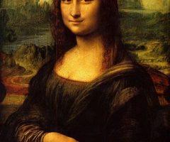 10 bức tranh đắt nhất trong lịch sử nhân loại