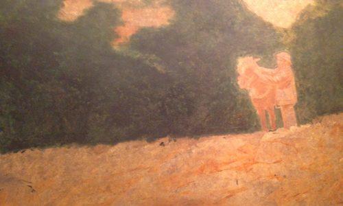 """<h2><a href=""""http://nghethuatxua.com/ba-buc-son-mai-bao-vat-quoc-gia-o-bao-tang-my-thuat/"""">Ba bức sơn mài bảo vật quốc gia ở Bảo tàng Mỹ thuật<a href='http://nghethuatxua.com/ba-buc-son-mai-bao-vat-quoc-gia-o-bao-tang-my-thuat/#comments' class='comments-small'>(0)</a></a></h2>Ba bức tranh sơn mài nằm trong 24 hiện vật, nhóm hiện vật được Thủ tướng công nhận bảo vật quốc gia cuối năm 2017. Các tác phẩm đều của"""
