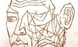 Tạ Tỵ – Vườn Xưa Đã Khép