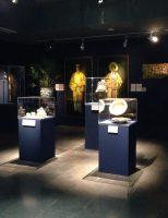 Giá Trị Của Nghệ Thuật: Phần 5 – Dấu ấn lịch sử