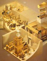 Tutankhamun – Kho báu của Pharaoh