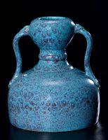 Mười cổ vật hàng đầu Trung Quốc được bán trong các phiên đấu giá mùa thu tại Hồng Kông 2019