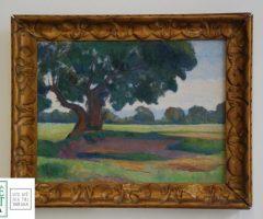 Triển lãm và Hội thảo bàn tròn về cuộc đời và sự nghiệp nghệ thuật của Vua Hàm Nghi tại Paris