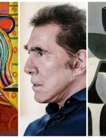 Sưu tập tư nhân hợp sức chiến thắng các nhà đấu giá danh tiếng Christies, Sotheby's, Phillips…