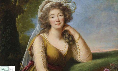 """<h2><a href=""""http://nghethuatxua.com/madame-du-barry-tu-gai-diem-den-nguoi-tinh-cuoi-cung-cua-vua-louis-xv/"""">Madame du Barry: Từ gái điếm đến Người tình cuối cùng của Vua Louis XV<a href='http://nghethuatxua.com/madame-du-barry-tu-gai-diem-den-nguoi-tinh-cuoi-cung-cua-vua-louis-xv/#comments' class='comments-small'>(0)</a></a></h2> Cuộc đời của Jeanne Bécu Du Barry (1743-1793) là một câu chuyện đầy những khúc quanh.&nbsp;Được biết đến như là người tình cuối cùng của Louis XV của Pháp (1710-1774),"""