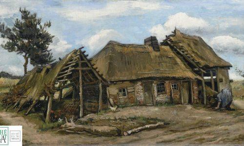 """<h2><a href=""""http://nghethuatxua.com/buc-tranh-van-gogh-tri-gia-15-trieu-eur-co-gia-ban-dau-chi-4-bang-anh/"""">Bức tranh Van Gogh trị giá 15 triệu EUR có giá ban đầu chỉ 4 bảng Anh.<a href='http://nghethuatxua.com/buc-tranh-van-gogh-tri-gia-15-trieu-eur-co-gia-ban-dau-chi-4-bang-anh/#comments' class='comments-small'>(0)</a></a></h2> Bức tranh sơn dầu có tên """"Người phụ nữ nông thôn trước một trang trại"""", mà theo các chuyên gia suy đoán, nó có thể thuộc về một người nông"""