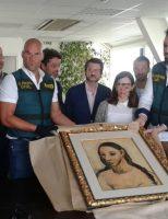 Tỷ phú ngân hàng Jaime Botin lãnh án tù 18 tháng và phạt 58 triệu đô la vì buôn lậu một bức tranh Picasso ra khỏi Tây Ban Nha