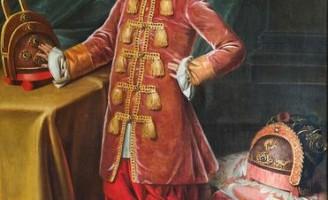 Triển lãm mùa thu về lãnh thổ và con người Đông Dương tại viện bảo tàng quân đội Pháp