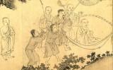 Quan hệ giữa Nho giáo và Phật giáo ở Việt Nam