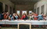 Leonardo Da Vinci (1452 – 1519), biểu tượng của tinh thần Phục Hưng