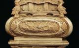 Triển lãm đồ sứ Việt Nam tại bảo tàng nghệ thuật Birmingham