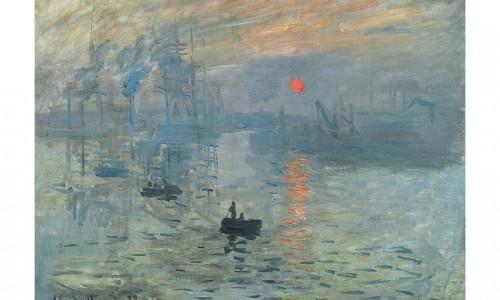 Giống vỏ nhưng không giống ruột: Mối liên hệ giữa Cezanne, Gauguin và Van Gogh với trường phái Biểu hiện