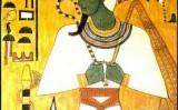 Văn học cổ đại Ai Cập