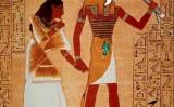 Cuốn sách của thần Thoth (Thần thoại Ai Cập)