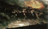 Sơ lược về thần thoại Bắc Âu