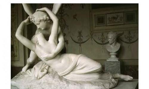 Neoclassicism -Tân cổ điển: Sắc sảo, thanh thoát, nhẵn bóng, và hoàn mỹ