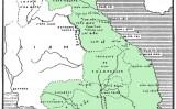Việt Nam – Quốc hiệu và Cương vực qua các thời đại (Phần II) : Thời kỳ đấu tranh giành độc lập
