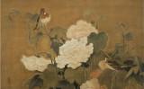 Điểm mặt những bức tranh đắt giá của họa sỹ nổi tiếng Việt Nam