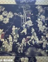 Bộ sưu tập 150 giường cổ của doanh nhân Trung Quốc