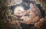 Những tác phẩm vô giá của hội họa Việt Nam