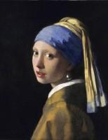 Người đẹp trong những bức tranh nổi tiếng