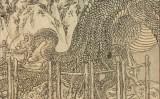 Thần thoại Nhật Bản (phần II): Susanoo và rồng 8 đầu