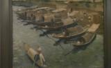 Một vài nét về họa sĩ Tô Ngọc Vân