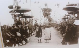Một số tư liệu về Tiến sĩ Việt Nam dưới các triều đại phong kiến