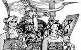 Văn minh cổ và nguồn gốc dân tộc Việt Nam