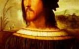 Niccolo Machiavelli (1469 – 1527) và tác phẩm Quân Vương (The Prince)