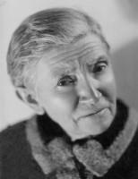 Madeleine Coloni (1866-1943) nhà  khảo cổ  đã đi tìm tiểu sử Việt Nam