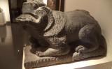 Bảo tàng Mỹ Thuật Việt Nam (Phần III) : Mỹ thuật thời Trần