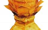 Huyền thoại vàng champa