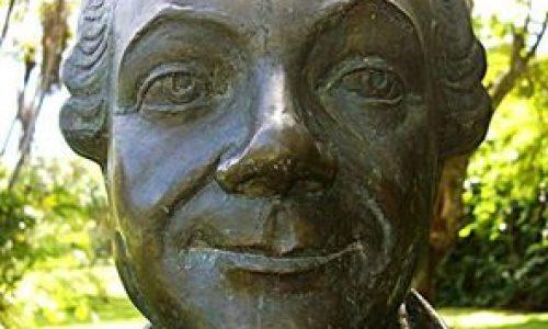 HÀNH TUNG CỦA THƯƠNG NHÂN PIERRE POIVRE TẠI XỨ ĐÀNG TRONG (1749-1750)