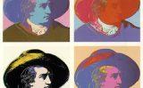 Tinh thần của màu sắc: Lý thuyết màu sắc của GOETHE
