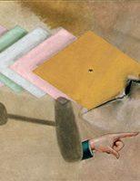 Marcel Duchamp muốn nói gì?