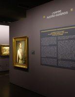 Thời đại của KLIMT và sự ly khai ở Vienna – triển lãm tại Pinacothèque de Paris