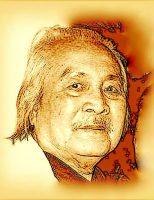 Tiểu sử họa sĩ Tạ Tỵ (1921-2004)