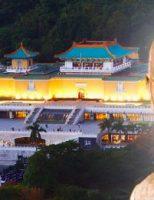 Tưởng Giới Thạch tới Đài Loan không chỉ mang theo vàng bạc, mà còn có những thứ vô cùng quý giá