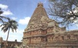Kim tự tháp – một trào lưu quốc tế thời cổ đại?