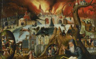 Giá Trị Của Nghệ Thuật – Phần 8: Chủ Đề