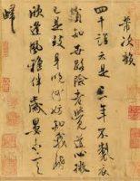 Cơ bản phân loại giấy viết