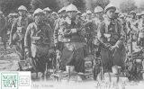 NGƯỜI AN NAM TRONG CHIẾN TRANH THẾ GIỚI THỨ NHẤT (Phần 1) : Lính thợ từ Đông Dương đến Marseille, họ là ai?