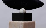 Đại lý và các công ty bảo hiểm bị kiện vì đã phá vỡ tác phẩm điêu khắc của Brancusi trị giá 22,5 triệu USD