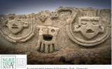 Những phát hiện khảo cổ nổi bật trên thế giới năm 2019