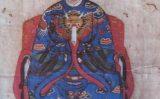 HAI CHUYẾN CÔNG VỤ CỦA ĐẶNG HUY TRỨ Ở TRUNG HOA (1865 và 1867-1868)